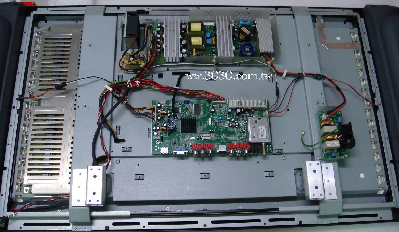 三菱空调外机电容接线图