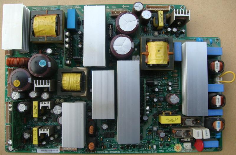 三菱电子,遥控器