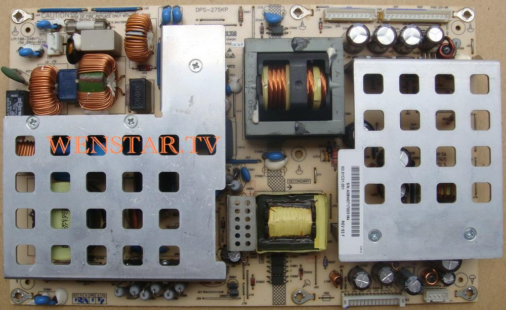 遥控器model:f-24-10s接线图